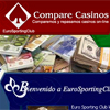 Compare Casinos
