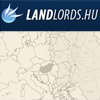 Landlords.hu