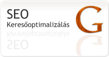 Keres�optimaliz�ci�, SEO